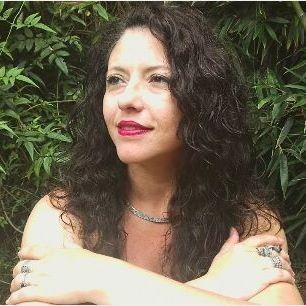 Marta Andrade, 46 anos